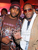 11.15.07 VELVET ROOM : THE MIGHTY AG ENTERTAINMENT DOES IT AGAIN !!!! R KELLY WAS IN THE BUILDING!!! THE LADIES CAME OUT IN BUS LOADS!!!