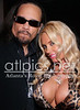 12.22 STUDIO 72 : ICE T & COCO!!STUDIO 72, SATURDAY NIGHTS THE LADIES WHERE IN THE BUILDING!!!..SOLO BROUGHT OUT MODELS & CELEBS!!
