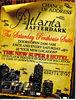 ATLANTA  AFTERDARK..AFTERHOURS CLUB/SUN MORN 9-24 :