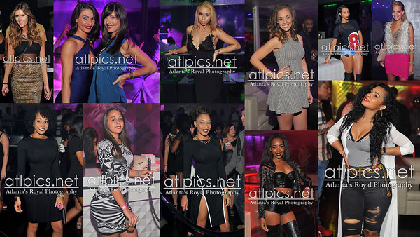 10.24.14 PRIVE (BROUGHT TO YOU BY ALEX GIDEON FOR  AG ENTERTAINMENT)