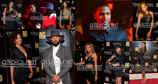 10.27.14 GOLD ROOM (TREY SONGS & KENNY BURNS) BROUGHT YOU BY ALEX GIDEWON FOR AG ENTERTAINMENT