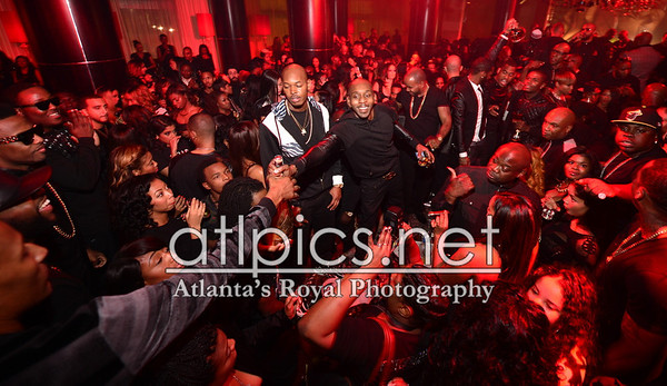 10.29.13 Rugs Birthday Celebration hosted by Fabolous, Rico Love, and Keyshia Cole @ Vanquish BROUGHT TO YOU BY: ALEX GIDEWON FOR AG ENTERTAINMENT & DUSSE COGNAC