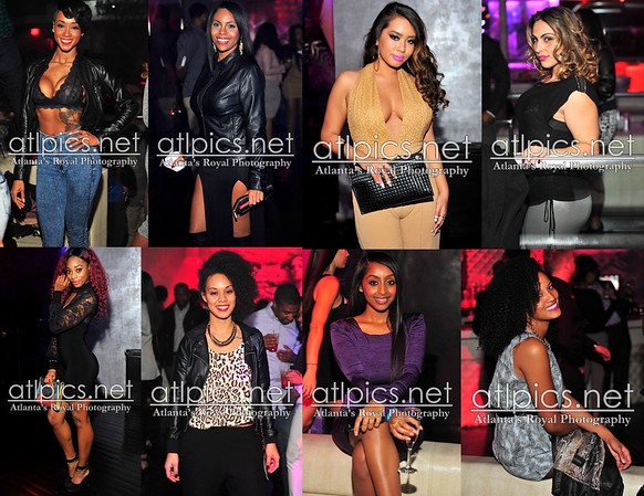 11.14.14  PRIVE BROUGHT TO YOU BY ALEX GIDEWON FOR AG ENTERTAINMENT