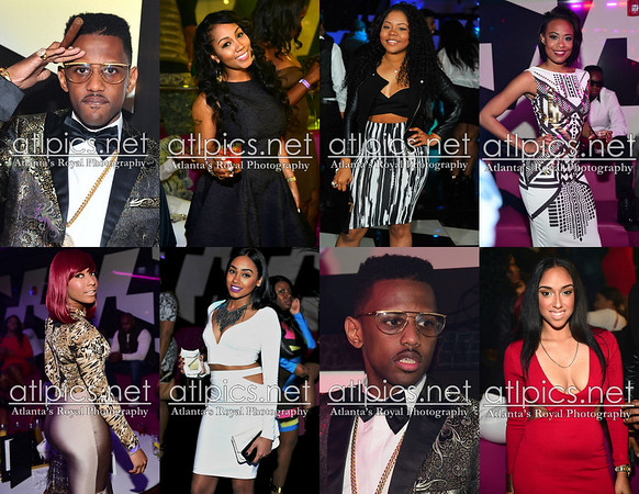 (Fabolous) 1.1.15 GOLD ROOM BROUGHT TO YOU BY ALEX GIDEWON FOR AG ENTERTAINMENT