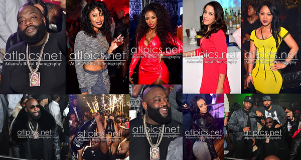 11.22.14 COMPOUND BROUGHT TO YOU BY ALEX GIDEWON FOR AG ENTERTAINMENT (RICK ROSS)