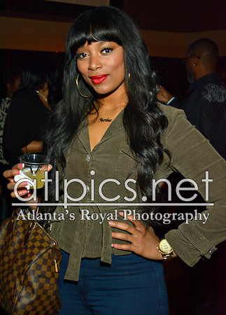 11.23.2013 PASSPORT SATURDAYS @ CREAM ULTRA LOUNGE. ATL's #1 International Party. LIVE BROADCAST ON V-103 w/ DJ KASH & FULLY FOCUS Brought To You By AFC GROUP | TAKEOVERDJS | JESSE POCHE