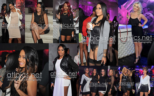 11.26.14 PRIVE (LALA) (BROUGHT TO YOU BY Botchey Ent)