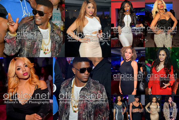 11.29.14 COMPOUND BROUGHT TO YOU BY ALEX GIDEWON FOR AG ENTERTAINMENT (LIL BOOSIE)