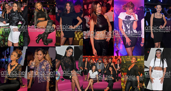 11.3.14 Gold Room brought to you by ALEX GIDEWON FOR AG ENTERTAINMENT