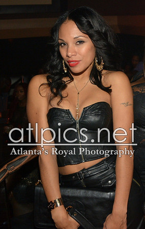 11.9.13  PASSPORT SATURDAYS @ CREAM ULTRA LOUNGE. ATL's #1 International Party. LIVE BROADCAST ON V-103 w/ DJ KASH & FULLY FOCUS Brought To You By AFC GROUP | TAKEOVERDJS | JESSE POCHE