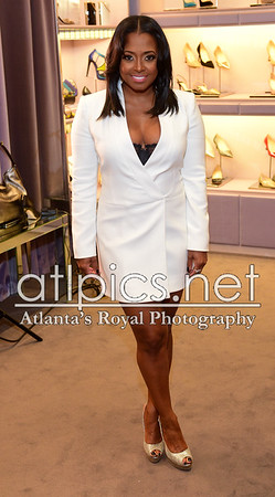 12.11.14 JIMMY CHOO (KESHIA KNIGHT PULLIAM)