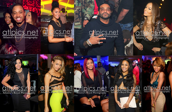 12.13.14 COMPOUND BROUGHT TO YOU BY ALEX GIDEWON FOR AG ENTERTAINMENT