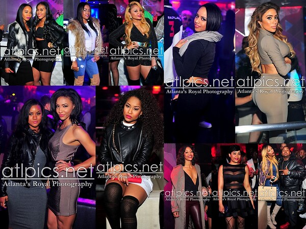 1.2.15 PRIVE BROUGHT TO YOU BY ALEX GIDEWON FOR AG ENTERTAINMENT