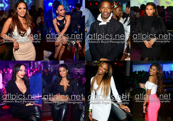 1.24.15 COMPOUND BROUGHT TO YOU BY ALEX GIDEWON FOR AG ENTERTAINMENT
