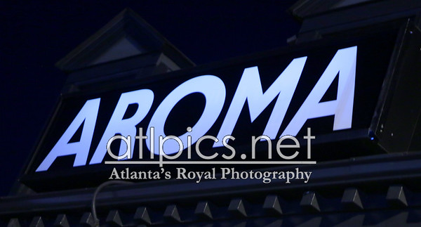 2.19.15 Aroma Brought to you by Fully Focus