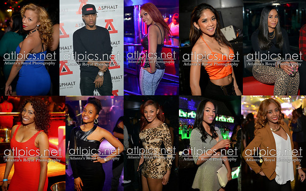 3.13.14 Bow Wow Birthday Celebration at Reign BROUGHT TO YOU BY: ALEX GIDEWON FOR AG ENTERTAINMENT