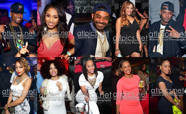 (THE DIPLOMATS) 3.28.15  COMPOUND BROUGHT TO YOU BY ALEX GIDEWON OF AG ENTERTAINMENT