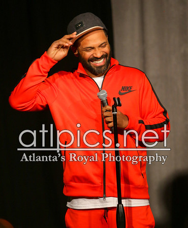 (TK Kirkland,Mike Epps, Shawty Shawty) 3.30.14  SO SO DEF, PLUSH BLUE ENTERTAINMENT PRESENT... CELEBRITY COMEDY SHOW @UPTOWN COMEDY CORNER