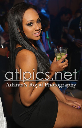 4.17.14  PLAYSCAPE ATL @ AROMA (Every Thur) BROUGHT TO YOU BY FULLY FOCUS & JESSE POCHE