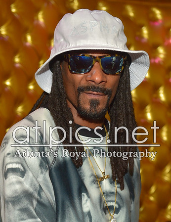 4.17.15 Tongue and Groove Snoop Dogg's Prive Listening session for His new Album