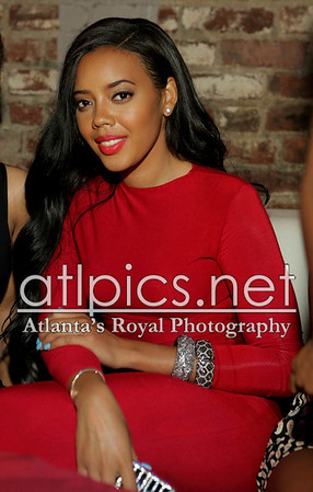 (Angela Simmons) 4.2.14 Metro Fuxon By: Colby Campbell for Plush Blue Entertainment & Miguel Phillips