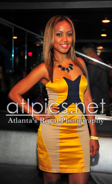 Atlnightspots.com