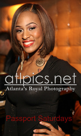 5.11.13 PASSPORT SATURDAYS @ CREAM ULTRA LOUNGE. ATL's #1 International Party. LIVE BROADCAST ON V-103 w/ DJ KASH & FULLY FOCUS Brought To You By AFC GROUP | TAKEOVERDJS | JESSE POCHE