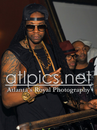 (2 Chainz, Neyo, Jermaine Dupri, Cap 1, Usher )5.11.13 Mansion Elan BROUGHT TO YOU BY: BOTCHEY. FURIOUS, FLAVAVISION & FELIX MURRY