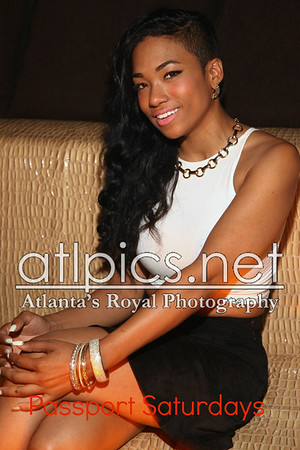 5.18.13  PASSPORT SATURDAYS @ CREAM ULTRA LOUNGE. ATL's #1 International Party. LIVE BROADCAST ON V-103 w/ DJ KASH & FULLY FOCUS Brought To You By AFC GROUP | TAKEOVERDJS | JESSE POCHE