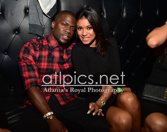 6.12.15 KEVIN HART CONCERT AFTER PARTY AT SUITE LOUNGE