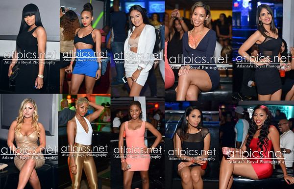 (Blac Chyna) 6.27.15 COMPOUND BROUGHT TO YOU BY ALEX GIDEWON OF AG ENTERTAINMENT