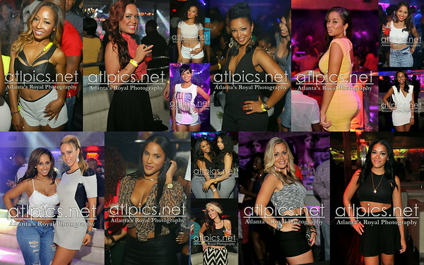 7.25.14 Prive BROUGHT TO YOU BY: ALEX GIDEWON FOR AG ENTERTAINMENT