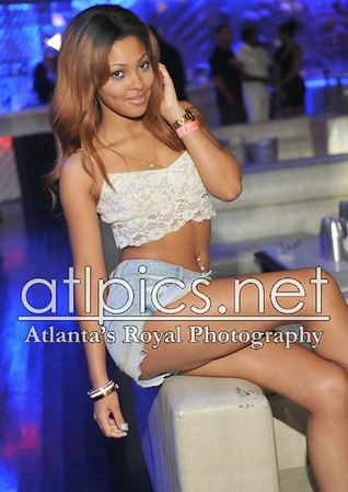 8.13.14 PRIVE Opium Wednesdays by Botchey , Stainless Ent, Plush Blue Ent