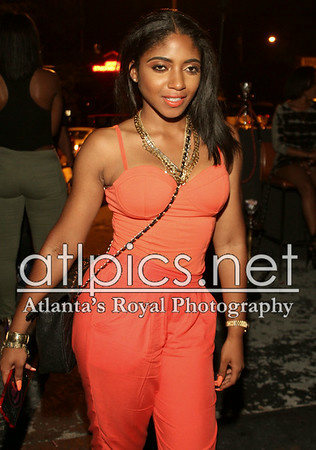 8.21.14 PLAYSCAPE ATL @ AROMA (Every Thur) BROUGHT TO YOU BY FULLY FOCUS & JESSE POCHE