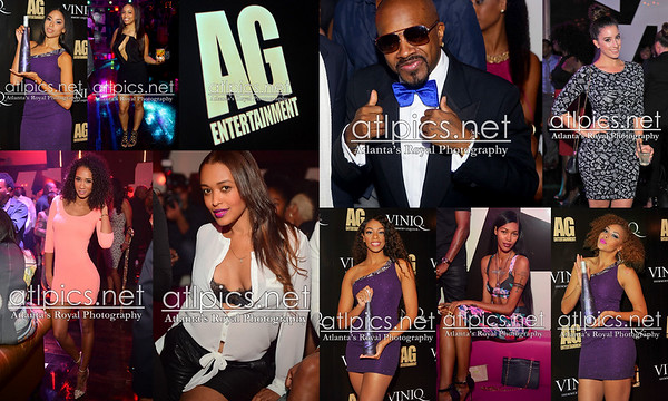 (Jermain Dupri) 9.29.14 Gold Room BROUGHT TO YOU BY: ALEX GIDEWON FOR AG ENTERTAINMENT
