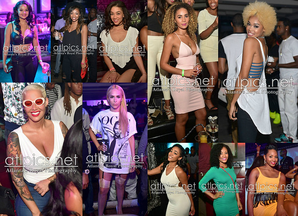 (Amber Rose) 5.23.15  COMPOUND BROUGHT TO YOU BY ALEX GIDEWON OF AG ENTERTAINMENT