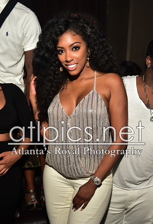 (PORSHA STEWART)  6.22.15 TONGUE AND GROOVE Porsha Williams Birthday Affair Brought to you By FURIOUS ENTERTAINMENT & BOTCHEY ENT