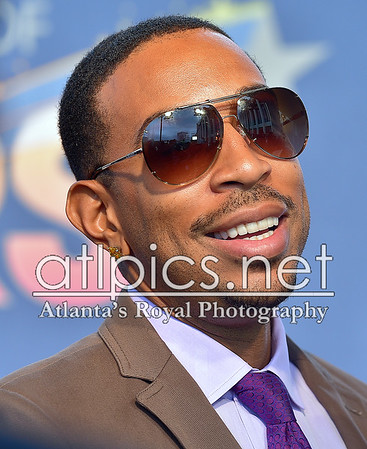 4.12.15 Civic Center UNCF An Evening Of The Stars BROUGHT TO YOU BY PRINCE WILLIAMS / ATLpics.Net