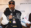 "(BIG BOI)11.28.07 PRRIYA & CHINTANS/ LACED UP : BIG BOI SAYS:""YOU AIN'T GOT THESE!!!"" PRRIYA & CHINTANS DESIGN A $50,000 SHOE FOR BIG BOI! THANKS TO NICOLE GARNER/PR FOR THE INVITE!!"