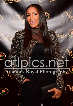 1.14.17 Melanie D Jewelry Launch