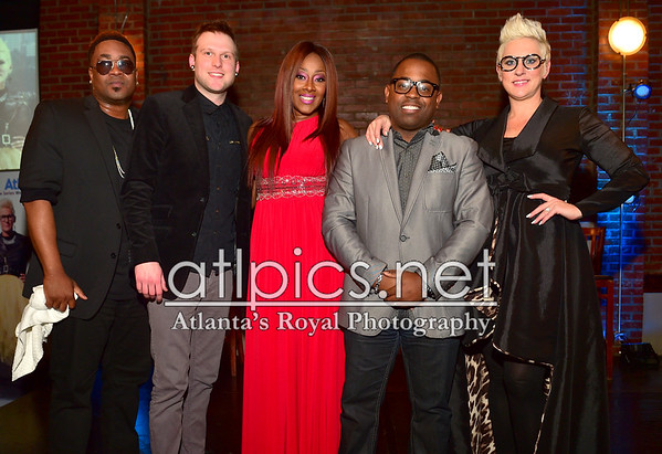 1.28.16 PREACHERS OF ATLANTA SCREENING EVENT