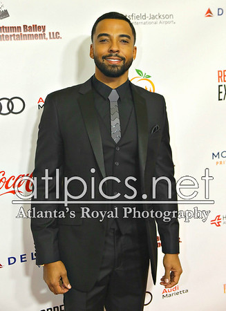 2.11.17 5TH ANNUAL GEORGIA ENTERTAINMENT GALA