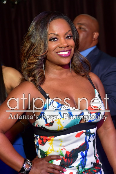 5.17.15 KANDI'S SKI TRIP VIP PREMIERE WATCH PARTY, AND CAST Q&A