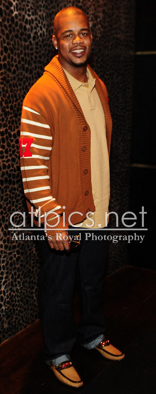 Prince Williams  Director of Photography ARP / www.atlpics.net www.twitter.com/atlpics