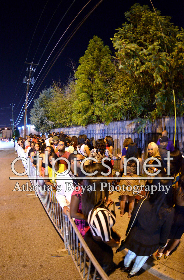 Don't see your ATLpic? Request it today! photos@atlpics.net (404)343-6356