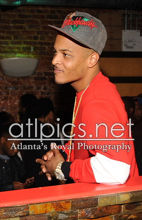 10.10.15 5TH ANNUAL GRAND HUSTLE BET HIP HOP AWARDS WEEKEND BLOCK PARTY