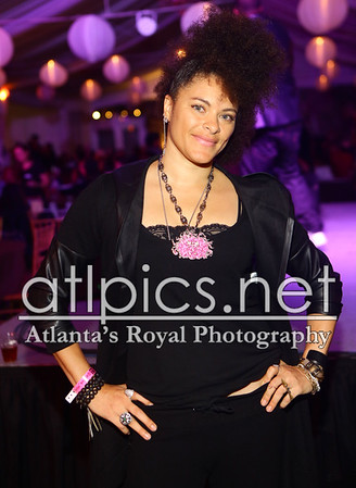 10.12.15 ATL LIVE ON THE PARK: 3RD ANNUAL HIP HOP PRO AWARDS