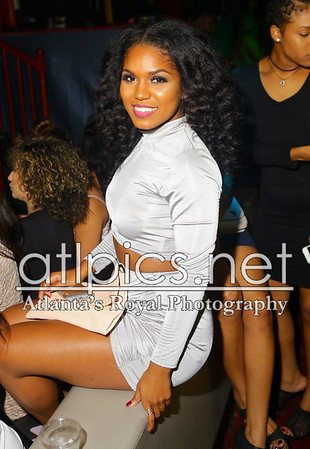 10.14.16 4PLAY &FEVER FRIDAYS @ E11EVEN45 BROUGHT TO YOU BY PROPHECY EVENTS, CIROC BOY MANNY, OBIE THE PROMOTER, AND FOE DIDDY/ MR DORSEY/CHRISSTAINLESS