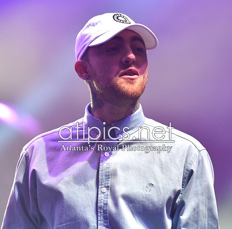 10.17.16 MAC MILLER AT THE TABERNACLE