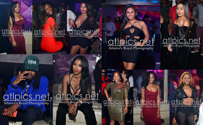 10.23.15 PRIVE BROUGHT TO BY ALEX GIDEWON ENTERTAINMENT